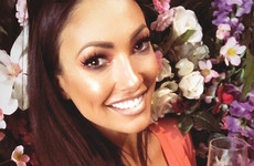 Former Love Island contestants pay tribute to series two star Sophie Gradon