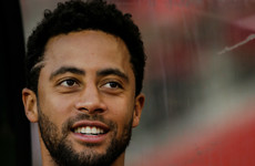 Mousa Dembele will not join a Spurs rival