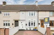 5 Properties to check out in Drimnagh