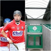 'My life took me on a different journey' - From Munster wins with Cork to a Christy Ring final with London