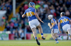 Clinical Tipp dethrone All-Ireland champions Limerick and book Munster final spot