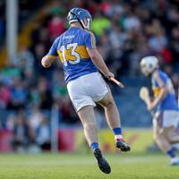 Clinical Tipp dethrone All-Ireland champions Limerick and book Munster final spot