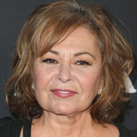 Roseanne is coming back ... without Roseanne