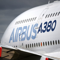 'This would be catastrophic': Airbus says it may pull out of UK if there's a no-deal Brexit