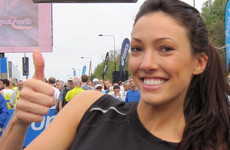 Sophie Gradon's Love Island co-star says more reality TV aftercare is needed