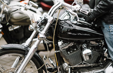 Bourbon, jeans and motorbikes – the EU's hit list of tariffs on US goods that have just taken effect