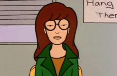 MTV is bringing back The Real World and Daria, among other classic 90s shows