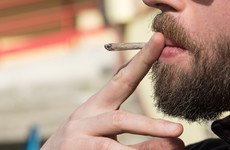 Poll: Should drugs be decriminalised for personal use?
