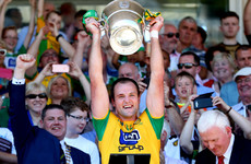 Donegal make light work of Fermanagh to reign supreme in Ulster again