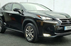 5 hybrids for smooth and economical driving