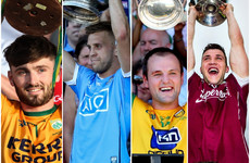 Explainer: Here's how the Super 8s are shaping up after the provincial football finals
