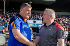 'We stagnated in terms of championship' - Tipp boss Kearns vows to return in 2019