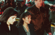 Sitdown Sunday: The true story of the Lorena Bobbitt case