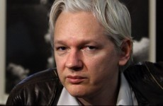 Julian Assange: I may be biggest media victim since the McCanns