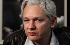 Julian Assange: I may be biggest media victim since the McCanns