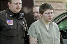 US Supreme Court refuses to hear appeal by Brendan Dassey of Netflix's Making a Murderer