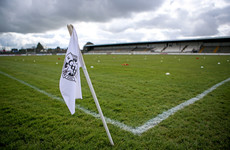 'We will not play this game in Croke Park': Kildare refuse to waive home advantage