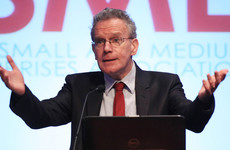 'It's grotesque': Fintan O'Toole pulls out of MacGill Summer School event over gender balance controversy