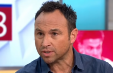 Jason Cundy says he was 'an idiot' for demeaning female football commentators