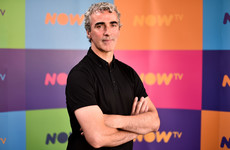 'No coaching sessions': Jim McGuinness coy on his involvement with Donegal this season