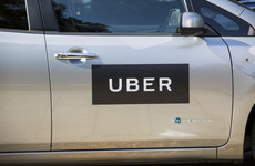 Judge restores Uber's London licence for 15 months after it was revoked last September