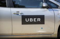 Judge restores Uber's London licence for 15 months after it was revoked last September