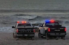 Search suspended for Limerick man who went missing off coast of New York