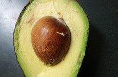Too early, too late, just right? We want your best tip for choosing ripe avocados
