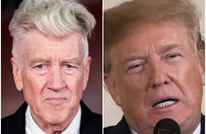 'I wish you and I could sit down and talk': What's going on with David Lynch and Donald Trump?