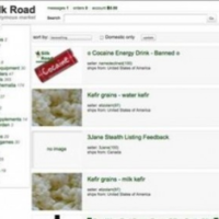 Supreme Court clears the way for extradition of Wicklow man accused of helping run Silk Road website