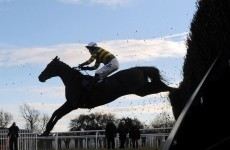 A pinsticker's guide to… the Irish Grand National