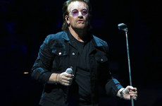 U2 are finally set to get their very own exhibition centre in the Irish capital