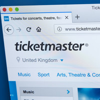 Ticketmaster warns Irish customers may have been affected by data breach
