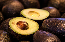 Kitchen Secrets: What's your best tip for choosing ripe avocados?