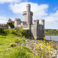 Your summer in Ireland: 5 must-see sites in Cork City