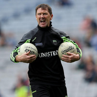 Tweaks here and there as Cork and Kerry name sides for Munster U20 decider