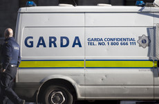 Senior garda at centre of whistleblower claims accused of alleged verbal attack on clerical worker