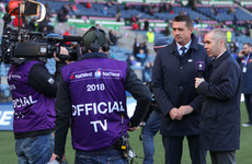 Virgin Media to launch brand new Irish sports channel as part of TV3 rebrand