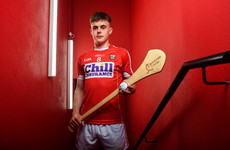 'It's all been a bit of a blur really' - A whirlwind start of success to Cork senior hurling career