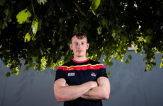 'You were extra vigilant in taking advice on board': Cahalane credits The Rock for full-back gains