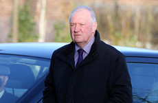 Police commander in charge on day of Hillsborough football tragedy to face manslaughter charges