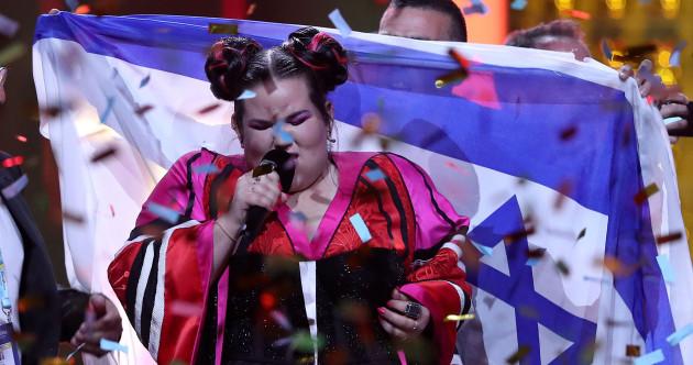 'I've never been a boycott fan': Micheál Martin unlikely to support Eurovision boycott