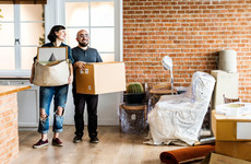 7 things you can do right now to speed up your mortgage application