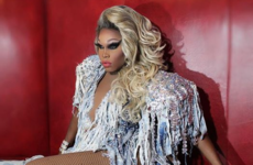 Asia O'Hara issues an apology following mishap during RuPaul's Drag Race performance