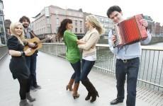 Poll: Do you speak Irish on a regular basis?