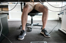 Poll: Is it ok to wear shorts at work?