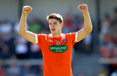 Despite kicking 18 wides, Armagh bag whirlwind 1-4 in stoppage-time to stun Clare