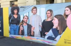 People are absolutely ripping it out of this 'mansplaining' university advert