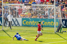Cork's comeback, Horgan and Harnedy shine, Clare's barren Munster spell continues