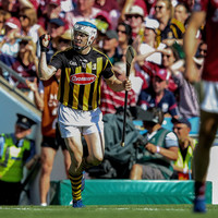 Did Burke's 'fear' comments rile up the Cats, Kilkenny's late fightback and replay venue controversy